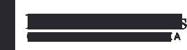 Ginekologijos klinika logo
